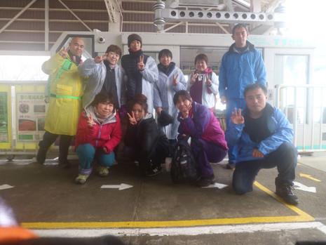 登山18.JPG