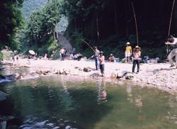釣り26.JPG