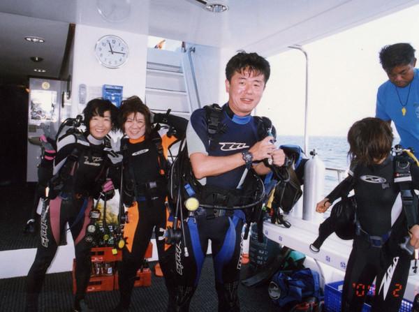 '04シミラン諸島2.JPG