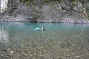 熊野川5.JPG