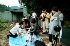 蛍観察156.JPG