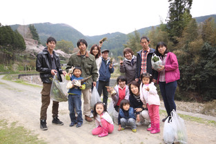 山菜採り14 (7).JPG