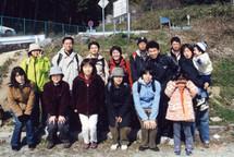 登山7.JPG
