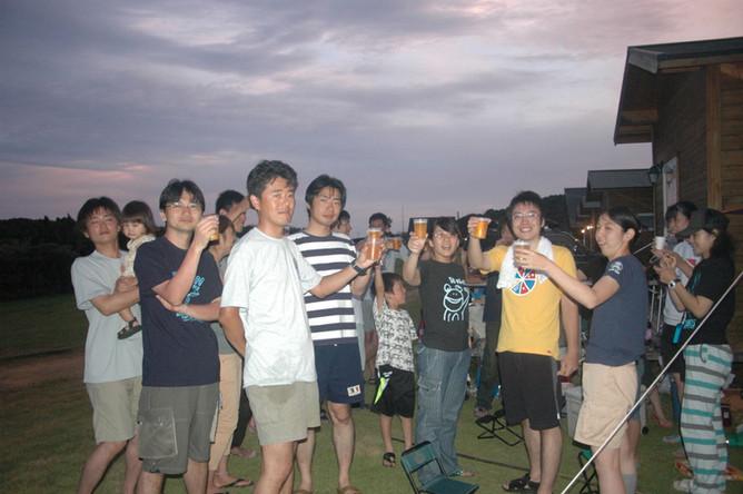 海キャンプ45.JPG