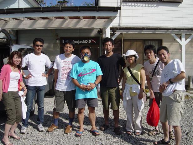 '07三宅島22.JPG