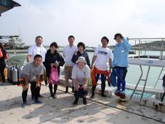 '04宮古島2.JPG