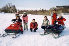 流氷6.JPG