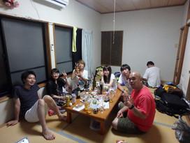 式根島6.JPG