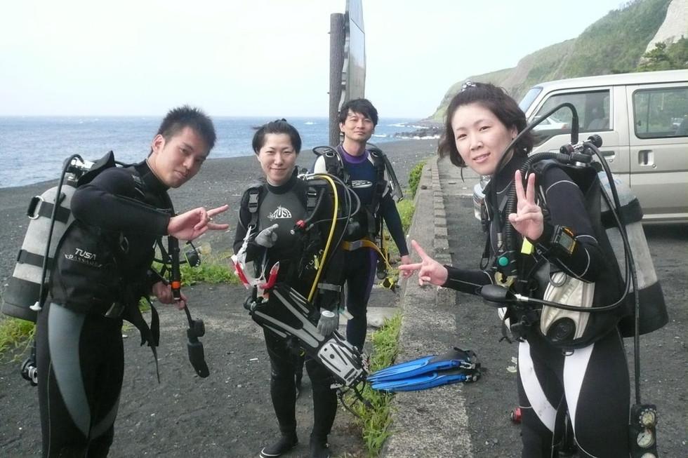 '09三宅島3.JPG
