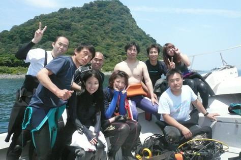 '10冠島7.JPG