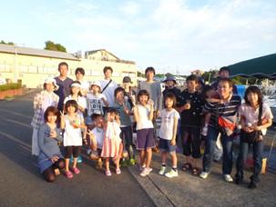 海遊び14.JPG