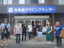 青海島8.JPG