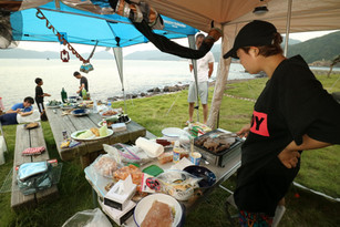 海キャンプ58.JPG