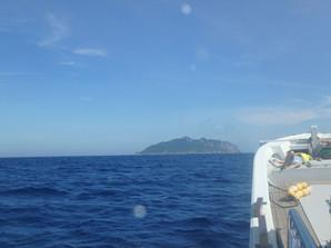 沖ノ島15.JPG