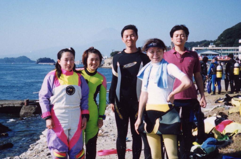獅子浜1.JPG