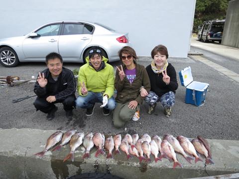 釣り40.JPG