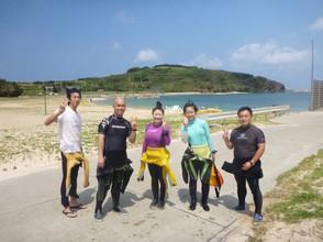 見島13.JPG