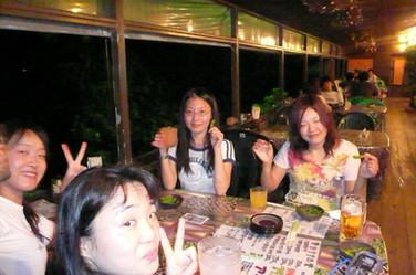 沖縄本島1.JPG