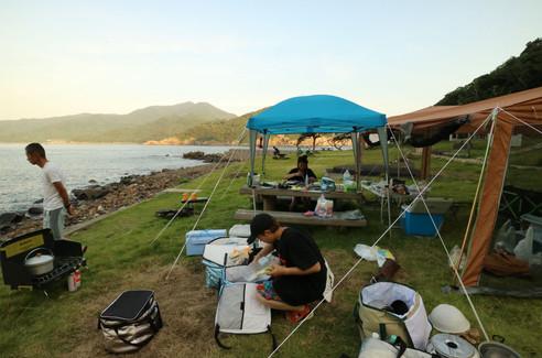 海キャンプ56.JPG