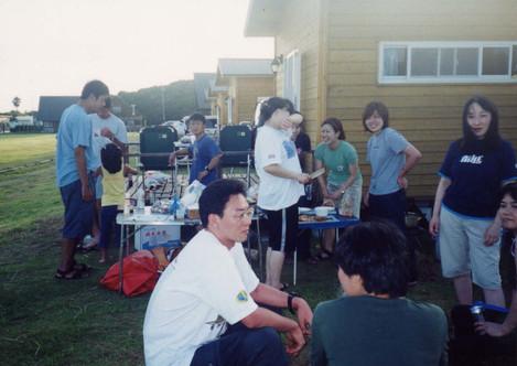 海キャンプ33.JPG