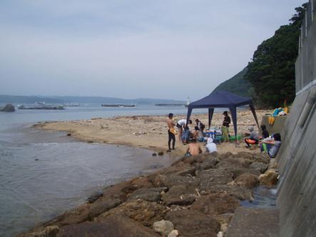 '05紀伊大島2.JPG