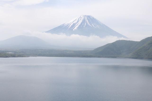 本栖湖9.JPG