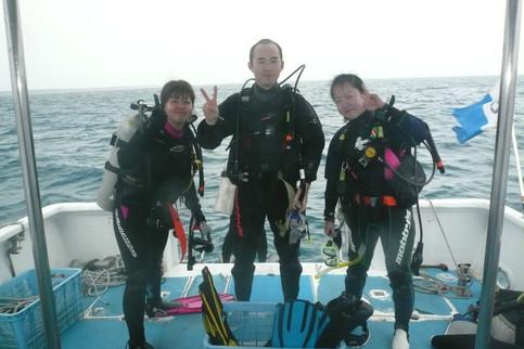 `10石垣島11.JPG