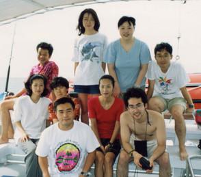 '98シミラン諸島2.JPG