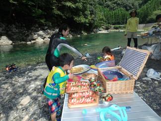 2017年川 (2).jpg