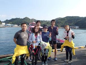 '12沖ノ島3.JPG