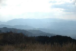 登山27.JPG