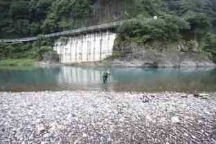 熊野川12.JPG