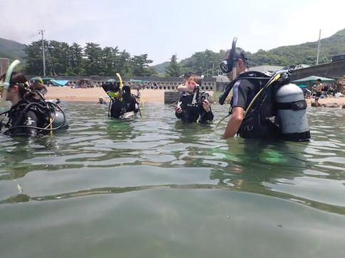 海遊び47.JPG
