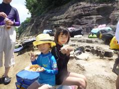 海遊び11.JPG