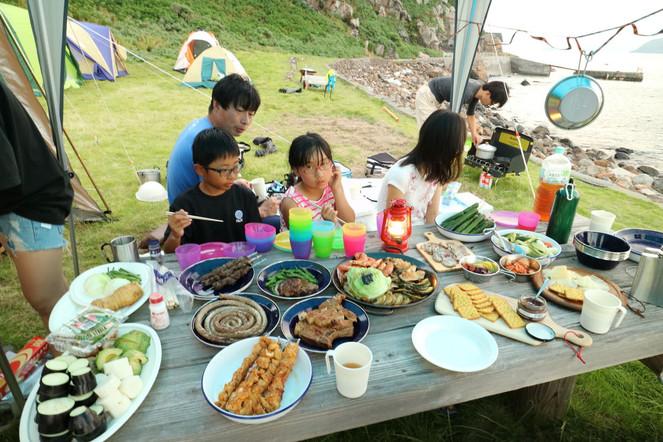 海キャンプ60.JPG