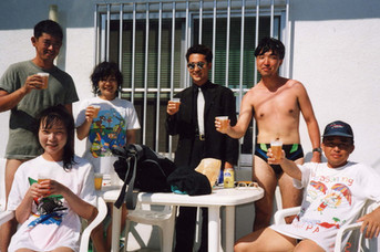 阿嘉島'97.4.JPG