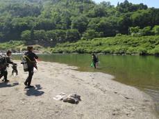 長良川11.JPG