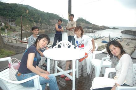 '05日御碕3.JPG