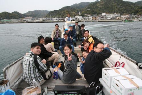 07潮干狩り1.JPG