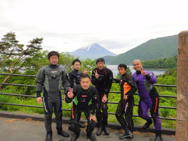 本栖湖14.JPG