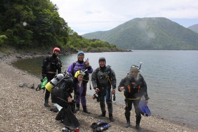 本栖湖10.JPG