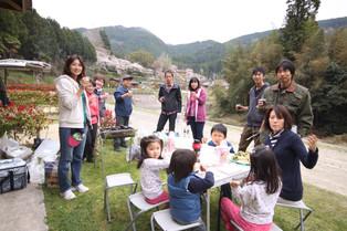 山菜採り14 (5).JPG