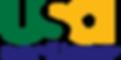 Logos_usa2.png