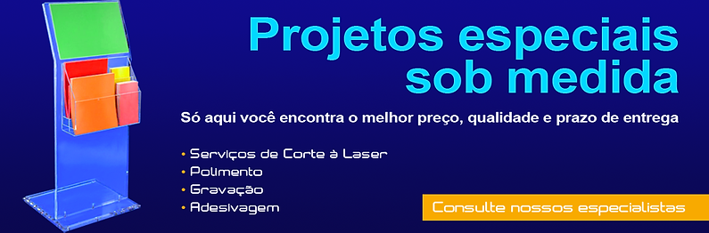 contatoprojeto.png