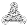 Ritual Embodiment Logo SQUARE2.png