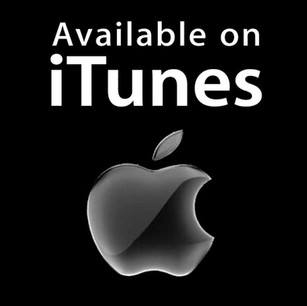 Listen to the Podcast free on Itunes