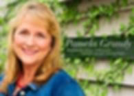 Pamela Grundy, Hearing Heart Ministries,