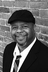 Redemption World Records, Bobby Harris, Gospel Singer,