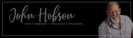 pastor john banner2.jpg