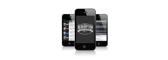 redemption world records, redemption world management, jonathan goodwin producer, jonathan goodwin,